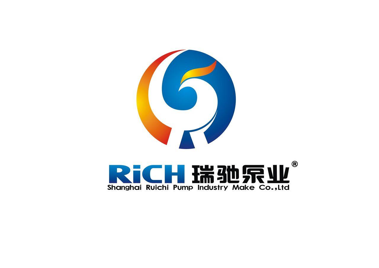 上海瑞驰泵业制造有限公司