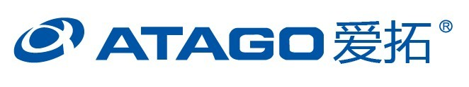 广州市爱宕科学仪器有限公司(ATAGO爱拓中国分公司)
