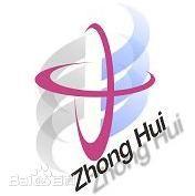 北京中慧天诚betway官网首页betway必威手机版登录山西办事处