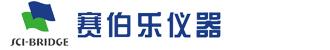 赛伯乐(上海)仪器有限公司