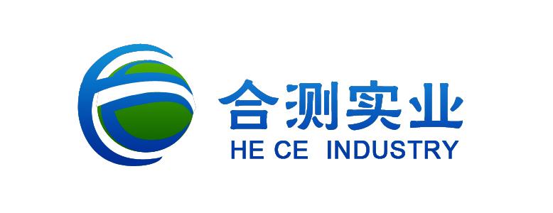 合测实业(上海)有限公司