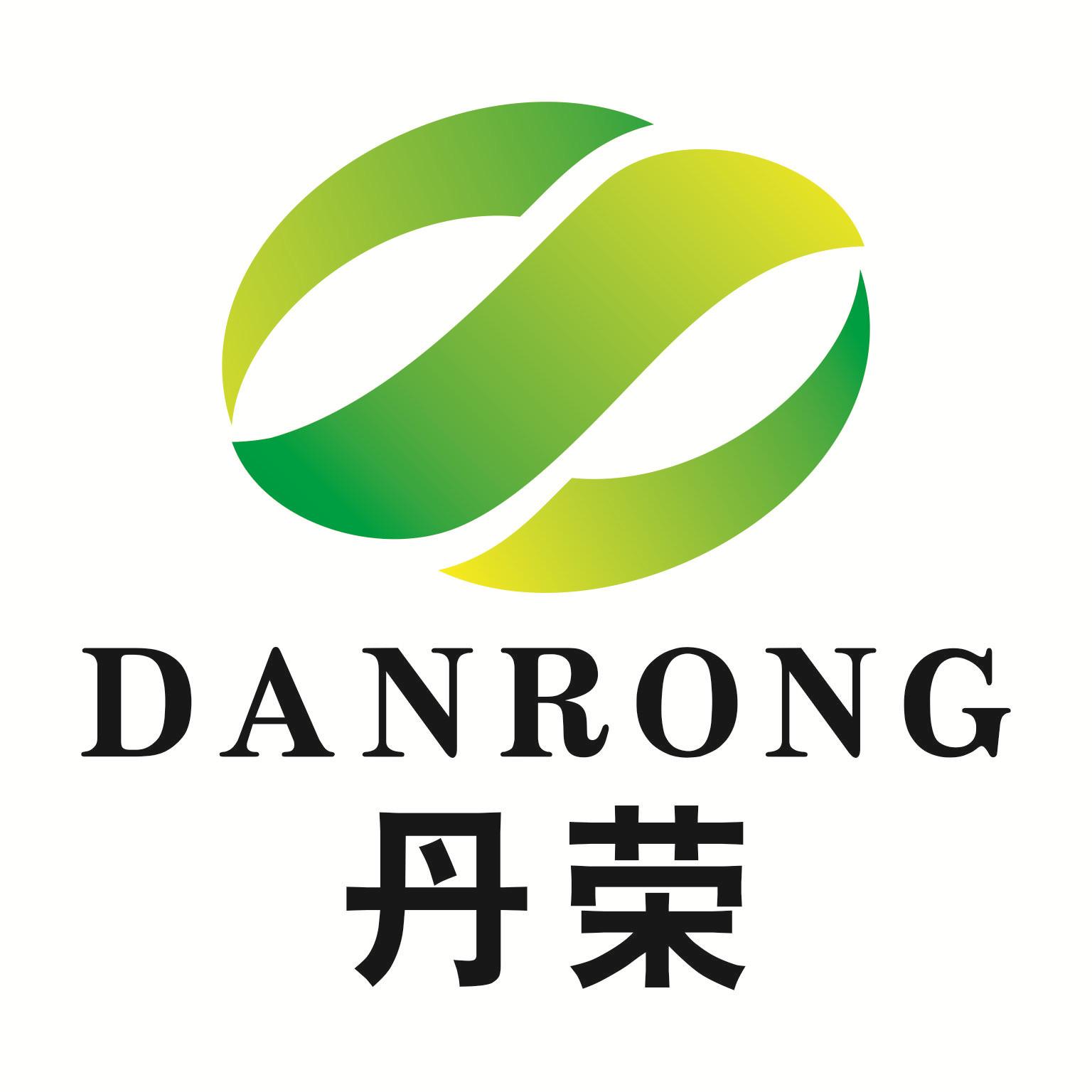 深圳市丹荣检测设备有限公司