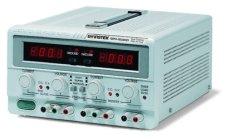 固纬GPC-3060D直流电源供应器
