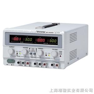 中国台湾固纬GPS-3303C直流电源供应器
