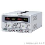 GPS-3303C中国台湾固纬GPS-3303C直流电源供应器
