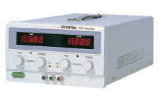 中国台湾固纬GPR-1810H直流电源供应器
