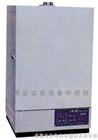 RLH-025老化试验箱