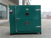 SC101-5A烘箱