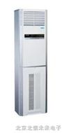 HJ01-KXDJ-1B医用空气消毒净化机 医疗保健卫生防疫机构Ⅱ类Ⅲ类环境空气消毒净化仪