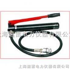 hp-180n 手动液压泵图片