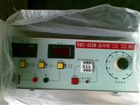 DBC-352晶闸管少子寿命测试仪