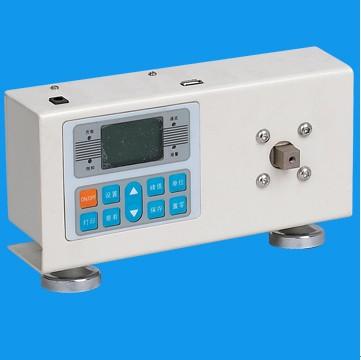 宁波数显扭矩测试仪ANL-100A~20系列