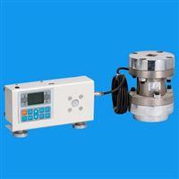 ANL-1000~5000系列ANL-1000~5000系列数显扭矩测试仪