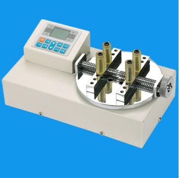 温州艾力数显瓶盖扭矩测试仪ANL-P系列