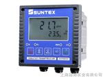 EC-4300 EC-4300RS微电脑EC/RC变送器—上泰SUNTEX
