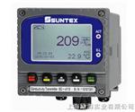 EC-4110 EC-4110RS智能型EC/RC变送器—上泰SUNTEX