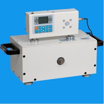 温州艾力ANL-50~500系列数显扭矩测试仪