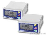 EC-410微電腦EC/RC變送器—上泰SUNTEX