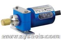 EC600SYSTECH公司氧量变送器
