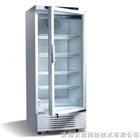 YC-260L中科美菱2℃-10℃医用冷藏箱价格