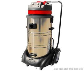 GS-2078GS-2078工业吸尘器