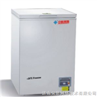 中科美菱-25℃医用低温箱价格