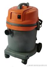 GS-1032GS-1032吸尘器