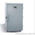 中科美菱-10~-40℃超低溫冷凍儲存箱DW-FL262價格
