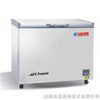 DW-FW251美菱卧式DW-FW251-40℃超低温冰箱价格