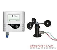 风速记录仪 风速检测记录仪 风速测试记录仪