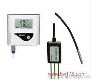 土壤温湿度记录仪 插入式温湿度记录仪 土壤温湿度测试仪