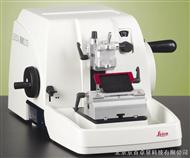 Leica RM 2235广西贺州市病理科德国徕卡轮转式切片机