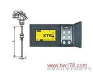 热电偶温度记录仪 热电偶温度测试记录仪