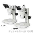 北京大学体视显微镜