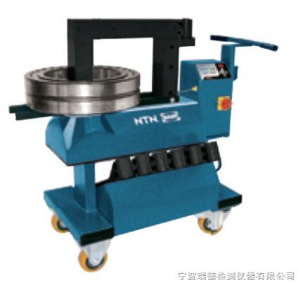 TFT-300TFT-300轴承感应加热器