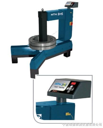 TFT-600TFT-600轴承感应加热器