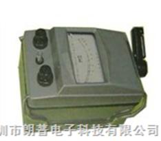 接地电阻表ZC29B-1 ZC29B-2