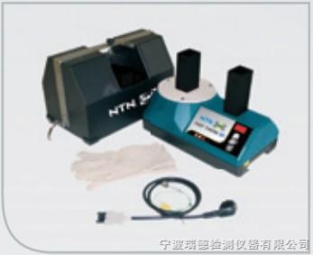 TFT-20TFT-20便携式轴承感应加热器