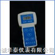 手持式红外线CO2分析仪/北京红外线CO2分析仪/二氧化碳检测仪价格
