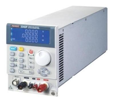 3340f 系列博计 led直流电子模拟负载