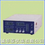 便携式红外线汽车尾气分析仪/北京供应红外线汽车尾气分析仪/汽车尾气分析仪价格