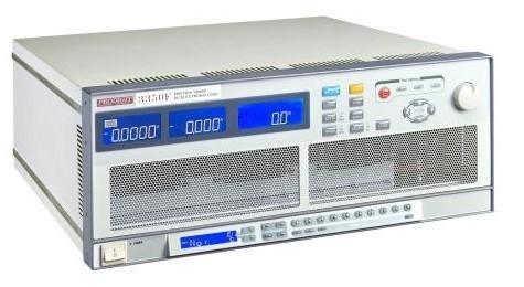 3360f 博计 高电压直流电子负载