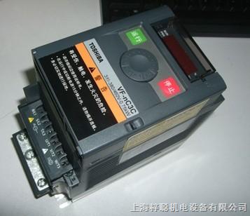 内置emi噪音滤波器东芝变频器 可调换的控制端子线路板东芝变频器