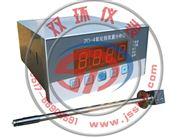 氧化锆探头 ZOA-300