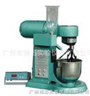 供应水泥胶砂搅拌机/建材仪器