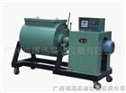 SJD型系列强制式单卧轴混凝土搅拌机