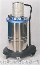 AIE-200EXAIE-200EX气动防爆吸尘器