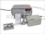 BXS09-SRM-1A粗糙度仪 便携式粗糙度分析仪 台式粗糙度检测仪 台式粗糙度测定仪