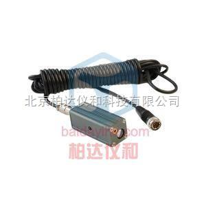光电传感器/转速(激光)传感器/光电探头()