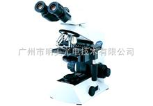 OLYMPUS CX21生物顯微鏡